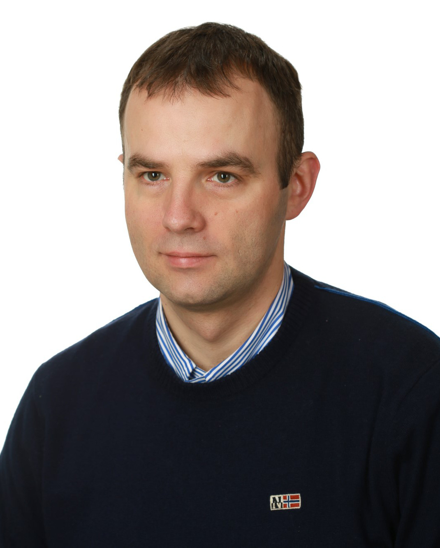 Czarkowski